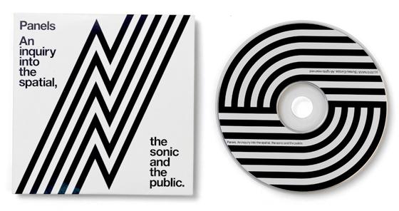 panels-cd1