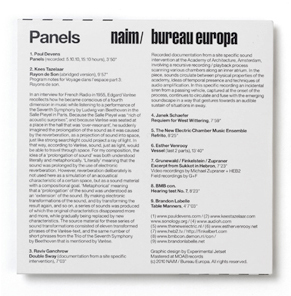 panels-cd2