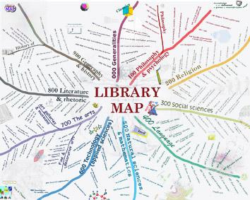 LibraryMaplowres