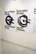 Provo-Brno 01