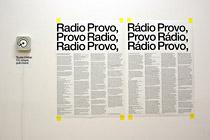 Provo-Brno 25