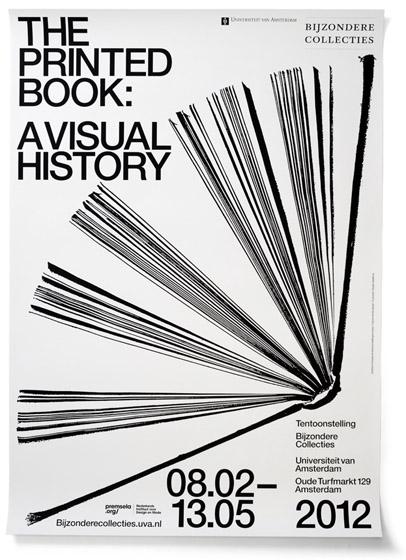 printedbook-A0-1