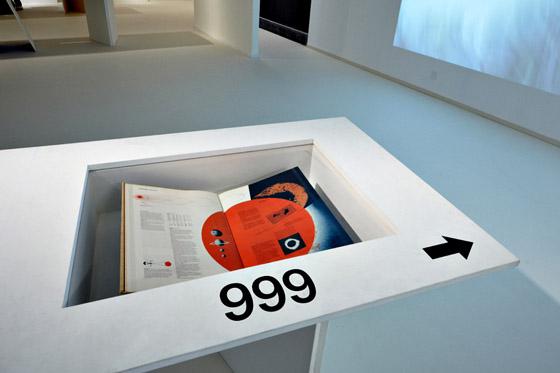 printedbook-exh-10-small