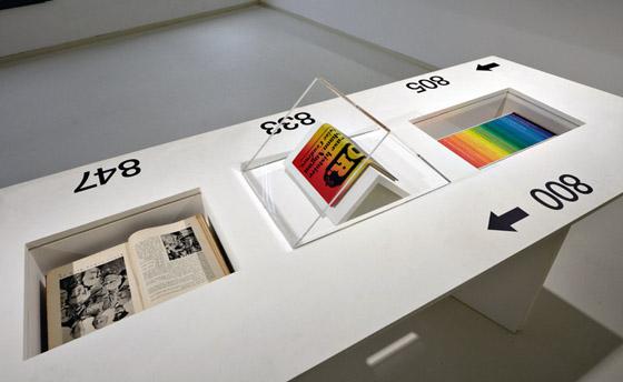 printedbook-exh-13-small