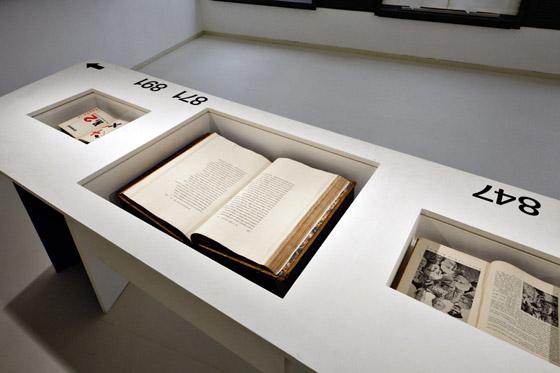 printedbook-exh-14-small