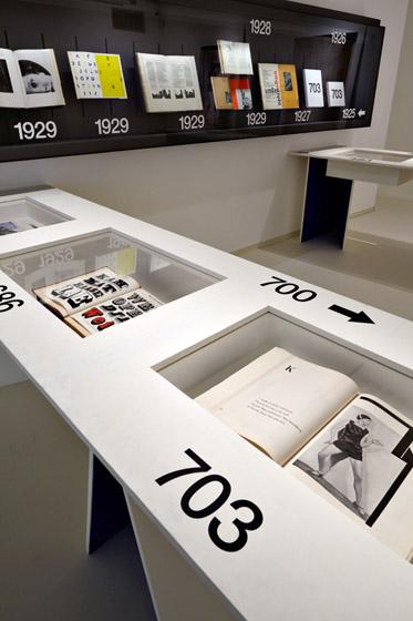 printedbook-exh-17-small