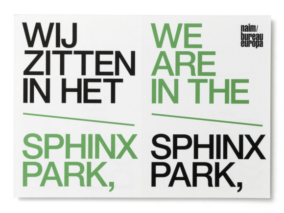 sphinxpark-A5-front-900