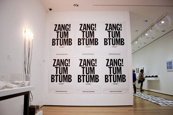 ztt-moma2