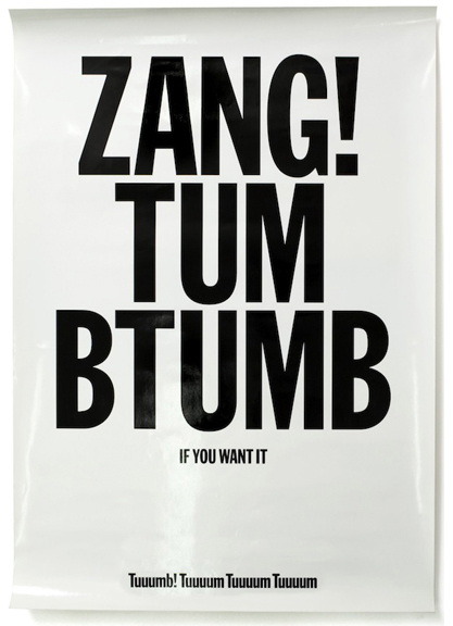 ztt-small