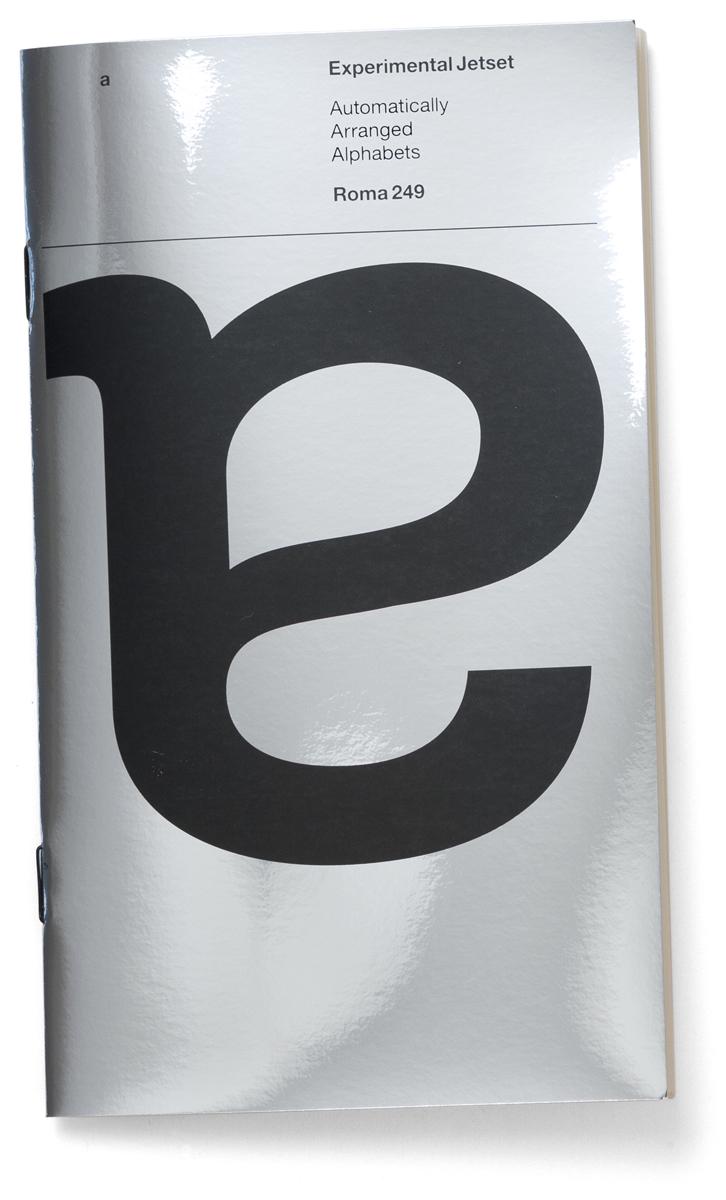 alphabets-1