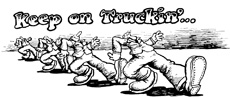keep-on-trucking-Crumb-small