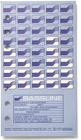 experimental_jetset_bassline-11a