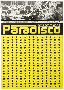 experimental_jetset_paradisco_23_03_96